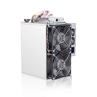 Brand New Bitmain Antminer T15 23TH/s 7nm ASIC Bitcoin BTC Miner IN HAND