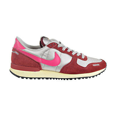 brand new f079d 1f6b6 Nike Air Vortex (Vintage) Men s Shoes Team Red Fireberry Black 429773-