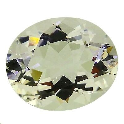 morganite 2.13ct natural loose gemstones