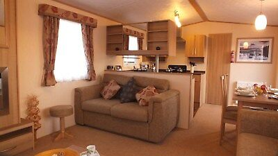 2019 Reduced May/Jun Holiday @ White Acres 25th - 1st June 427 Oaks Forest Dogs