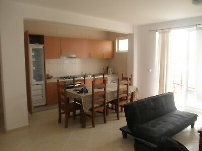 Apartment in Cape Verdi Boa Vista 2 bed