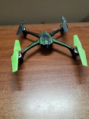 Sky Viper Video Streaming And Recording RC Drone