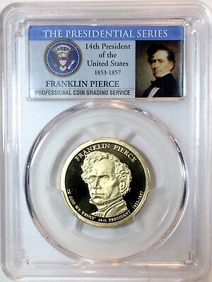 2009 D JAMES K UNCIRCULATED PRESIDENTIAL ROLL $25.00. POLK UNOPENED