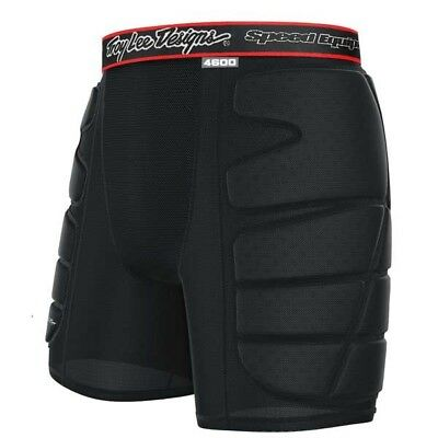 Troy Lee Designs NEW TLD Mx LPS 4600 MTB BMX Motocross Base Layer Padded Shorts
