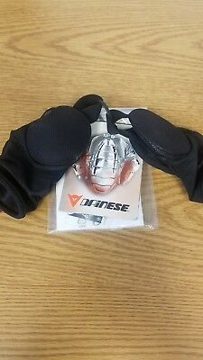 Dainese Ankle Protector medium
