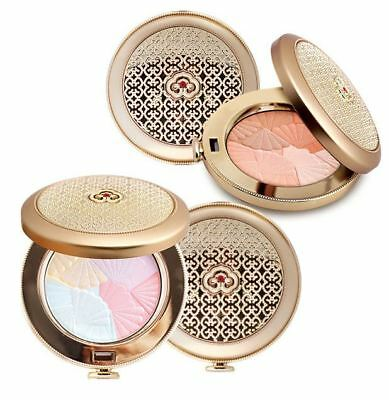 The History of Whoo Gongjinhyang Mi Color Pact Highlighter Blusher