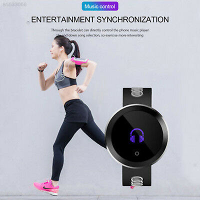 D040 Lightweight Fitness Tracker Smart Bracelet Sport Bluetooth Q8 Pro
