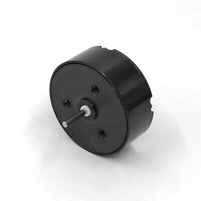 Micro 15MM 2-Phase 4-Wire Stepper Motor Mini Stepping Motor 15T Copper Gear 18°