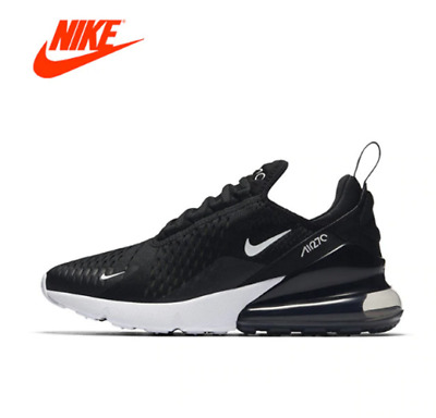 Basket NIKE Chaussure hommes AIR MAX 270 Sport Jogging Gym Hiver