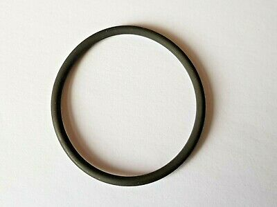 Mercedes-Benz OM271 Engine Camshaft Magnet Seal O-Ring A0109972348 NEW