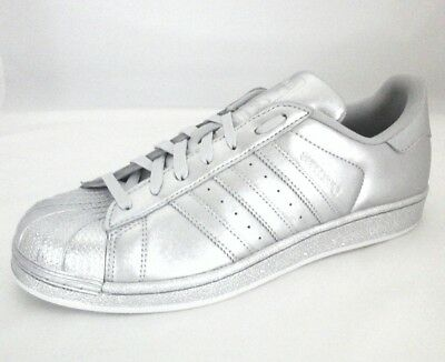 chaussures chaussures adidas adidas adidas clamshell clamshell clamshell clamshell adidas chaussures chaussures kuiPZX