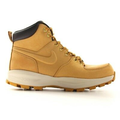 Eur 90 Nike Manoa 700 Hommes 454350 Chaussures Leather 89 nw8v0NOm