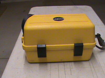 Topcon At-G2A Automatic Land Surveying Level
