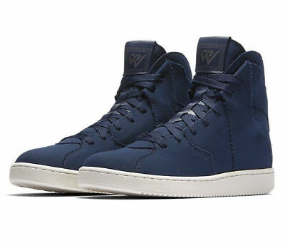 Nike Jordan Men s WestBrook 0.2 Basketball Shoes Sneakers 854563-107 8.5US  42EUR ce83e9845