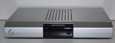 Kathrein UFS 650 Sat-Receiver