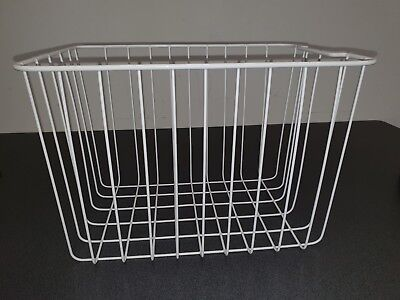 Replacement Full Basket for ENGEL MR40F