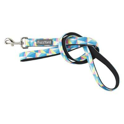 Fuzzyard South Beach Dog Lead