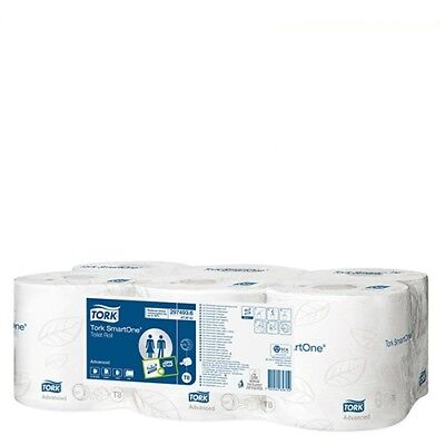 Lotus professional smart one toilet rolls