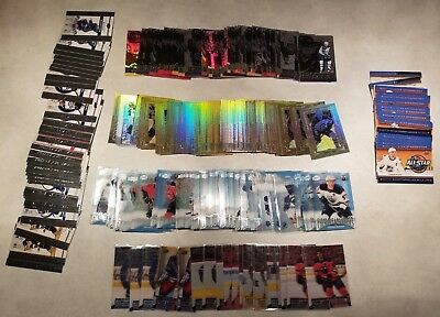 18-19 Tim Hortons TOP LINE TALENT Clear Cut Phenoms BASE tlt cc ge ss gda U PICK