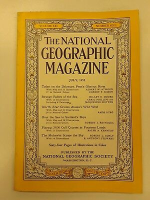 9ed289823021 National Geographic  July