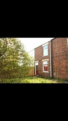 2 Bedroom House FOR SALE Bishop Auckland Durham * NO STAMP DUTY* Ideal BTL