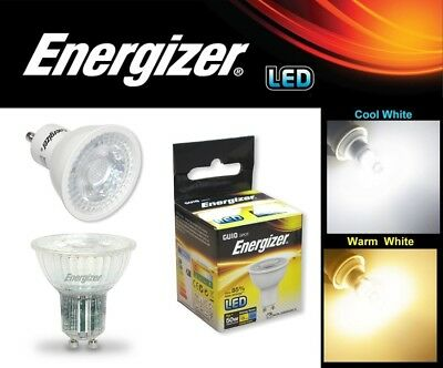 Pack 1//5//10 Day Light// Warm White Dimmable// Non-Dimmable Candle LED Bulb 5W