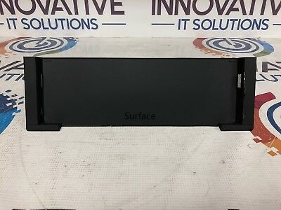 Microsoft Surface Pro Docking Station 1664