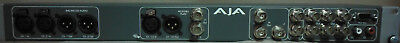 AJA K3G breakout box FREE DELIVERY