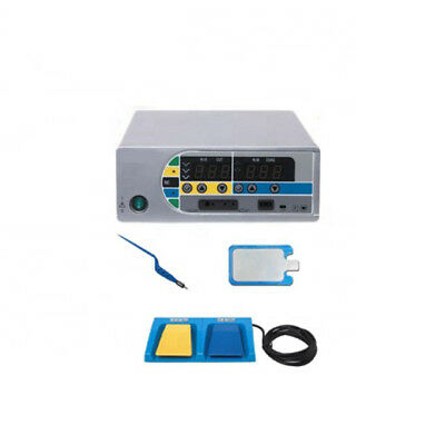 KM62 Medical Veterinary Electrocautery Unit Equipment