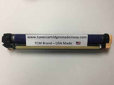 Xerox Digital Color Press 700, 700i, 770 Drum. 013R00656.  Made in USA.TCM Brand
