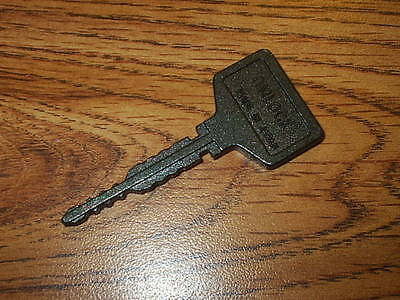 Genuine Pachinko Machine Key Free Shipping Slot Unlock Excellent Condition