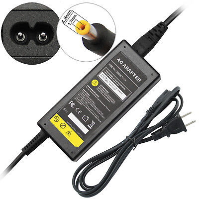 AC-DC Adapter Charger For Sony SRS-XB40 Bluetooth Wireless Speaker Power Supply