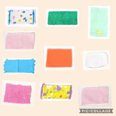 Barbie Doll ~ TOWELS ~ *CHOOSE* Beach Hand Bath Fashion Accessories