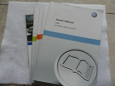 vw routan owners manual