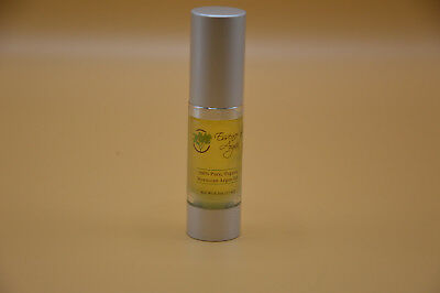 Pure Moroccan Argan Oil for Skin and Hair by Essence of 15ml (0.5oz)