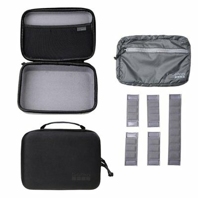 Storage Collection Bag Protective Case Waterproof for GoPro 7 6 5 4 3+ 3 2 1