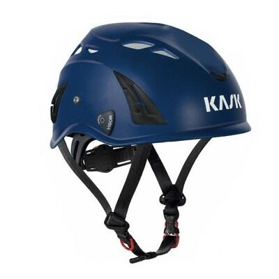 Kask Plasma AQ Premium Safety Helmet Hard Hat Vented