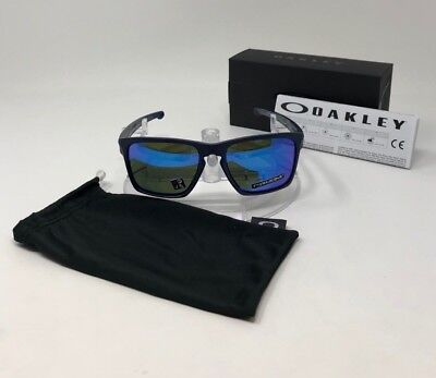 b2f1c19cb0faa NEW OAKLEY SLIVER XL Sunglasses