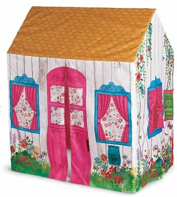 American Girl Magic Theater PLAY TENT for Girls 5+