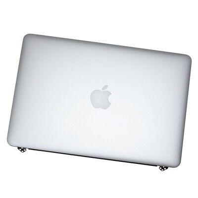 MacBook Pro Retina A1502 Late 2013 Mid 2014 LCD LED Display Screen Assembly USA
