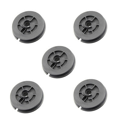 5X Rewind Recoil Pull Starter Pulley For Stihl TS400 TS410 TS420 # 4223 190 1001
