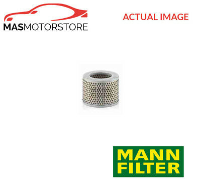 C 1112 Mann-Filter Engine Air Filter Element I New Oe Replacement