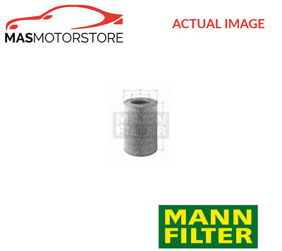 C 13 154 Mann-Filter Engine Air Filter Element I New Oe Replacement