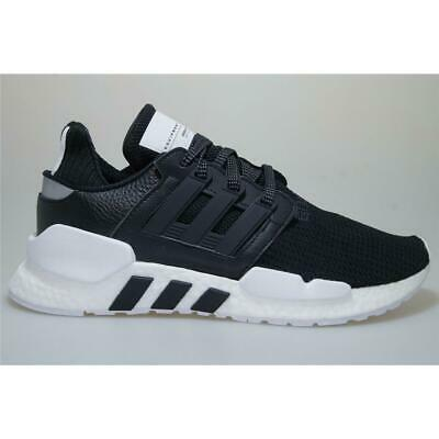 Adidas EQT Support 91/18 schwarz BD7793 Equipment Sneaker Originals Schuhe