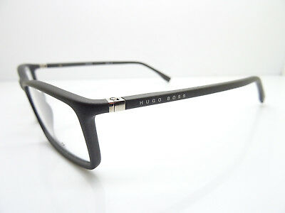 792a939e85 Hugo Boss Glasses Frames 55 00 Picclick Uk