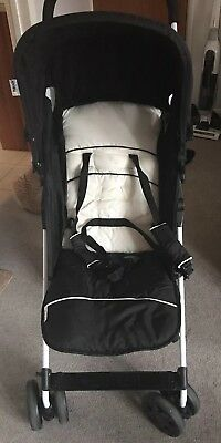 Childs Stroller / Buggy Nearly New