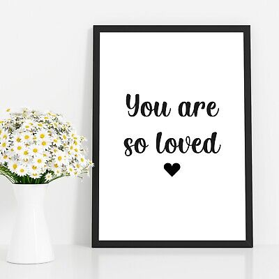 The Punisher Poster Season 2 Frank Castle Marvel Comics TV Series | A4 A3 A2 A1