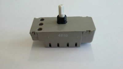 GET / Schneider Electric 60w – 250w dimmer module * Trade pack of 50 modules *