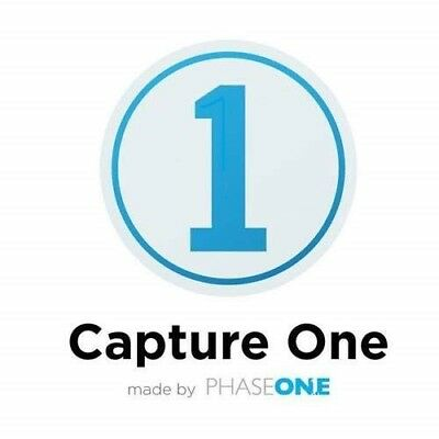 🔥Capture One Pro 12 With Update  🔥 ✔️ Life time Activation  ✔️ Fast Delivery