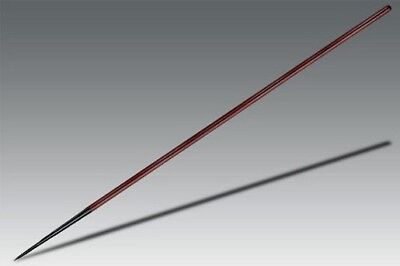 """Cold Steel 95MLP MAA Lance Point Spear 80"""""""